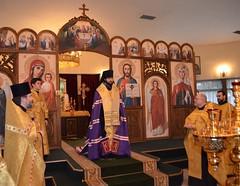 episkop-antonij-posetil-pragu (3)