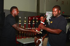 "thomas-davis-defending-dreams-foundation-auto-bike-show-0182 • <a style=""font-size:0.8em;"" href=""http://www.flickr.com/photos/158886553@N02/37042786871/"" target=""_blank"">View on Flickr</a>"