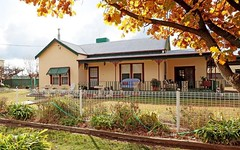32 Broad St, Old Junee NSW