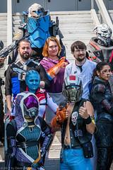 _Y7A8262 DragonCon Saturday 9-2-17.jpg (dsamsky) Tags: costumes atlantaga 922017 marriott dragoncon cosplay saturday cosplayer dragoncon2017