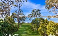 60 Noamunga Crescent, Gwandalan NSW