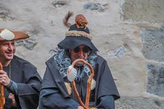 XX Mercado de antaño #Artziniega 2017 #DePaseoConLarri #Flickr --188 (Jose Asensio Larrinaga (Larri) Larri1276) Tags: 2017 artziniega basquecountry euskalherria feriamedieval mercadomedieval turismo álava araba