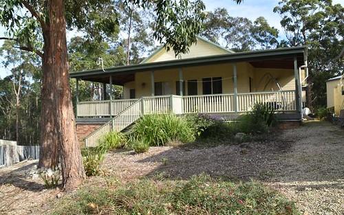 6 Teal Close, Nerong NSW 2423