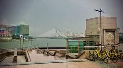 https://foursquare.com/v/tasik-putrajaya-lake/4ccfa0ae6200b1f71289cf28 #Travel #holiday #holidayMalaysia #holidayMalaysia #building  #buildingMalaysia #Asia #Malaysia #putrajaya #旅行 #度假 #马来西亚旅行 #马来西亚度假 #建筑物 #马来西亚建筑物 #亚洲 #马来西亚 #吉隆坡 #布城