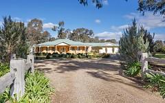 16 Lloyd Road, Springvale NSW