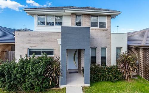 61 Hezlett Road, Kellyville NSW