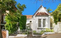 7 Bathurst Street, Woollahra NSW