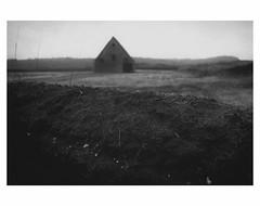 untitled by bruXella & bruXellius - Texel # 16