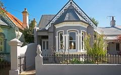 16 Catherine Street, Leichhardt NSW
