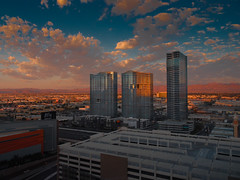 LAs vegas  at dawn (1 of 1) (dahol2) Tags: 2012 america lasvegastrip usa