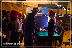 Lunderskov-Efterskole-Juleshow2016-Backstage (70 of 72)