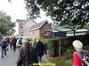 "2017-09-20                 Oosterbeek           23 Km (102) • <a style=""font-size:0.8em;"" href=""http://www.flickr.com/photos/118469228@N03/37181334032/"" target=""_blank"">View on Flickr</a>"
