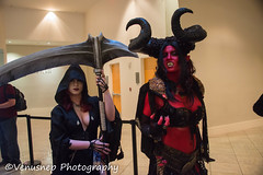 Dragon Con Costumes 36 (venusnep) Tags: dragoncon dragon con costumes dragonconcostumes cosplay atlanta ga georgia atlantaga september 2017 nikond610 nikon d610
