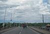2016 04 05 Vac Phils d Bohol - Bridge between Tagbilaran & Panglao-1 (pierre-marius M) Tags: vac phils d bohol bridge between tagbilaran panglao