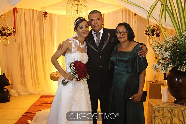 Larissa e Clesio (288)