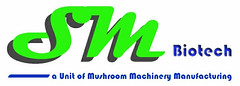 2 (Mushroom Machines) Tags: spawnlabmachinessetup automation mushroom growing unit composting machinery project consultancy machines air handling shed construction plant setup rooms