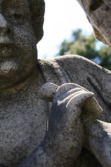 caleb%20400 (calebstorms) Tags: caleb cemetery oakland atlanta georgia