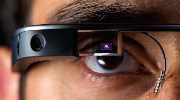 亞馬遜再推智能眼鏡,或只為未來AI鋪路