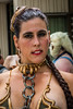 _Y7A8416 DragonCon Saturday 9-2-17.jpg (dsamsky) Tags: costumes atlantaga 922017 marriott dragoncon cosplay saturday cosplayer slaveleia dragoncon2017