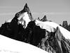 Massif du Mont Blanc (olivier_gradot) Tags: mont blanc chamonix montagne alpinisme
