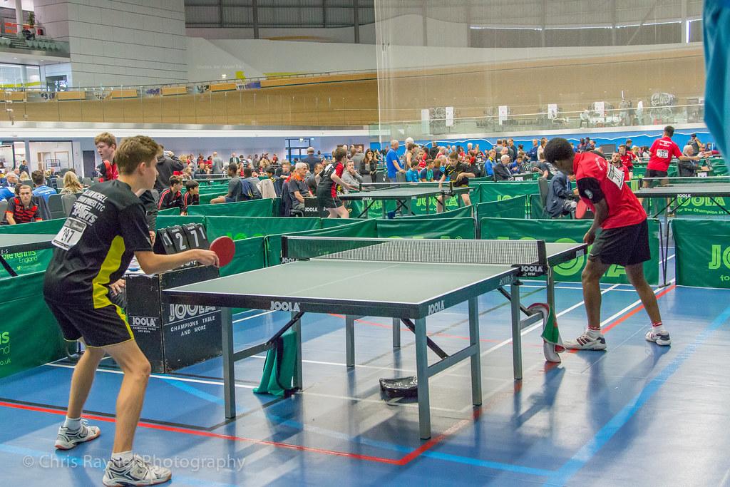 CWG 2018, India vs Singapore, Women's Table Tennis Final: India stun Singapore, take gold