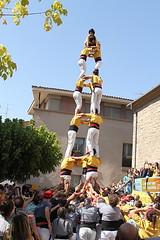 Castells IMG_0139