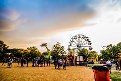 Crowd_Riot Fest Day 3_Sept 17 2017_Annie Lesser (15) ((...please, call me annie)) Tags: riotfest chicago musicfestival annielesser nikon d750