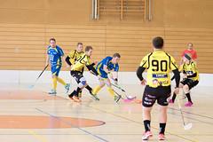 "FD-Pokal | 1. Runde | UHC Döbeln 06 | 74 • <a style=""font-size:0.8em;"" href=""http://www.flickr.com/photos/102447696@N07/37313986825/"" target=""_blank"">View on Flickr</a>"