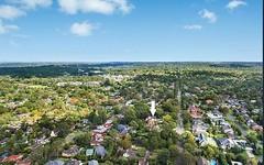 71 Douglas St, St Ives NSW