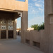 "À Dubaï... • <a style=""font-size:0.8em;"" href=""http://www.flickr.com/photos/34576099@N04/37332379812/"" target=""_blank"">View on Flickr</a>"
