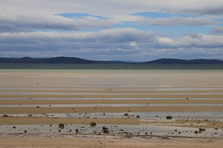 Tasman Peninsula, Eaglehawk Bay