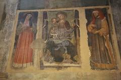 Basilica di Santa Maria dei Servi  _09