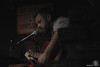 Mick Flannery @ De Barra's, Clonakilty by Jason Lee