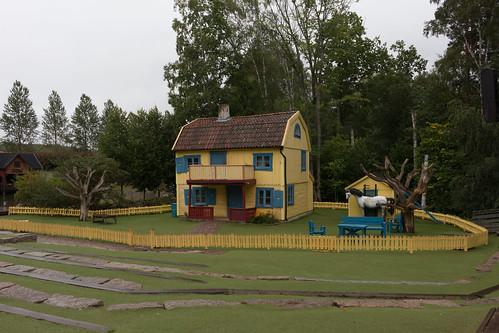 2017-09-14 Schweden 074 - Astrid Lindgrens värden Vimmerby