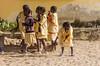 SENEGAL -  285 (Giulio Mazzini) Tags: adventure africa avventure black desert face free holiday landscape libertà portrait river senegal sun teranga world