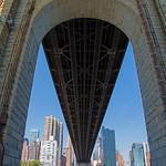 Queensboro Bridge Arch thumbnail