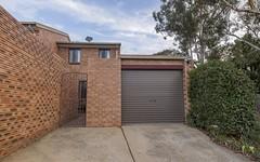 15/116 Henderson Road, Queanbeyan NSW