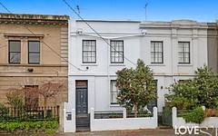 53 George Street, Fitzroy VIC