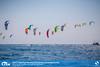 IKA TTR EUROPEANS-HANGLOOSEBEACH-ITALY-DAY4 (2 of 36) (kiteclasses) Tags: yogdna youtholympics olympicgames kiteracing ikaboardercross ika sailing gizzeria hangloosebeach italy