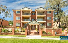 9/13-15/ Cairds Avenue, Bankstown NSW