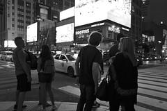New York City, July 2017 (corebasis) Tags: nyc newyorkcity newyork manhattan leicaq