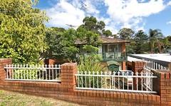 14 Cowan Street, Oyster Bay NSW