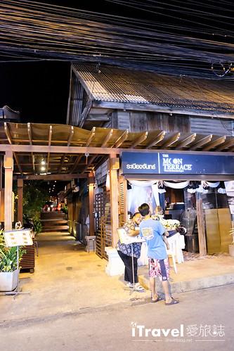 華欣海鮮餐廳 The Moon Terrace Hua Hin (3)