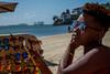ES_Leu Britto-68 (Jornalista Leonardo Brito) Tags: viagem espirito santo es leubrito praia viração peixe cerveja caipirinha cachaça amizade amor felicidade vida fotografia minha amiga obrigado deus hoje e sempre seguimos