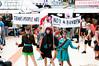 2017_July_EmeraldCity-1694 (jonhaywooduk) Tags: milkshake2017 ballroom houseofvineyeard amber vineyard dance creativity vogue new style oldstyle whacking drag believe dancing amsterdam pride week westergasfabriek
