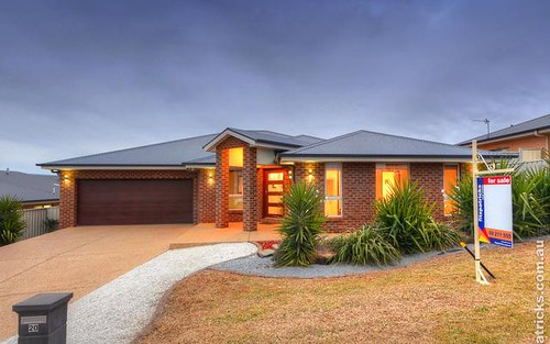 20 Samson Avenue, Estella NSW