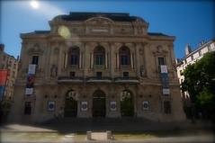 Lyon  FR 07-16-17 186 (Christopher Stuba) Tags: france lyon rhônealpes