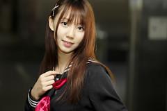 DSCF0320 (huangdid) Tags: fujifilm fuji xt2 xf90 student portrait