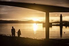 Scotland_lochalsh_sunset