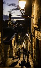 Scotland_edinburgh_night_1